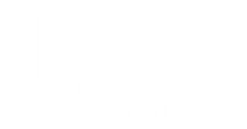 Life and Times Collection